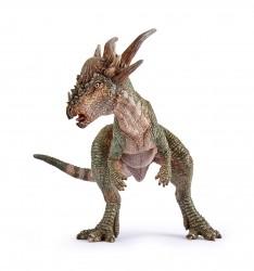 papofigurDinosauerStygimoloch-20