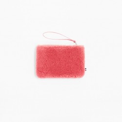 TOASTIES Pouch pink-20