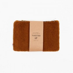 TOASTIES Pouch teddy-20