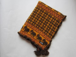 astas Tæppe i skøn blød uld-20