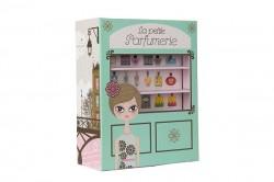 THALIE ET ORPHEE la petite parfumerie-20