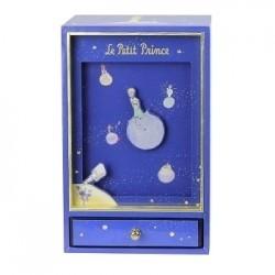trousselier spilledåse Aimant Le Petit Prince-20