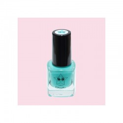 ROSAJOU Neglelak/nailpolish Lagon-20