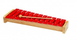 goki xylofon.-20