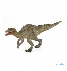 papo figur Spinosaurus Young-20