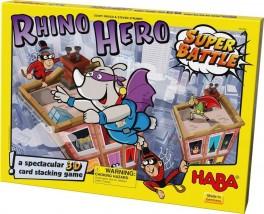 HABASpilRhinoHero-20