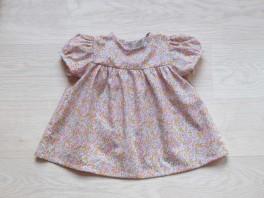 astas blouse Pink Dream liberty-20