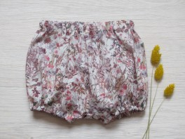 astas Bloomers Wild Flower rose liberty-20