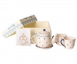 maileg Tea and Biscuits for two-20