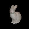 Heico Kanin natur-01