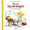 ForlagetBoldenMinStoreBogOmKroppen-010