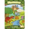 ForlagetBoldenMinStoreFlapbogomDinosaurer-011