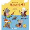 Forlaget Bolden Min Lille Mozart lyd-05
