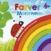 ForlagetBoldenLromfarvernemedMariehne-09