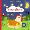 Forlaget Bolden Min Lille Lysbog Bondegården-06