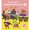 Forlaget Bolden Mine Klassiske Musikinstrumenter lyd-04
