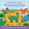 CarlsenBogLegogLrmedDinosaurerne-01