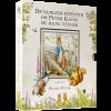 Carlsen Bog De Samlede Eventyr om Peter Kanin-07
