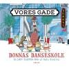 Carlsen Bog Donnas Danseskole-01