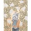 KajsaWallinPrintElderflower30x40cm-06