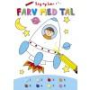 ForlagetBoldenOpgavebogFarvmedtalRaket-02
