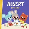 ForlagetBoldenBogenAlbertfrbriller-01