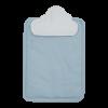 Fabelab Dukkesengetøj Cloud-06