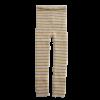 esencia leggins ivory/amber-03