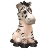 Heico Zebra siddende-01