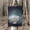 KajsaWallinPrintSleepyAnemones30x40cm-07