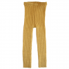 esencia leggings amber-01