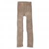 esencia leggins pepple/lys brun-02