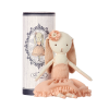 maileg Dancing Ballerina Bunny in tube-02
