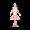 maileg Bunny Dance Princess medium-02
