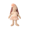 maileg Micro and Mouse Gymsuit set-01