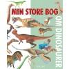BazarBogenMinstorebogomdinosaurer-02