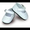 PetitcollinDukkeskoWhiteShoes27cm-04