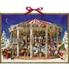 SpiegelburgJulekalenderNostalgicChristmasRoundaboutvintagedesign-08