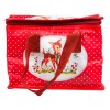 sass and belle Bambi lunch bag-04