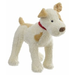 Egmont toys Hund Terrier 15 cm-20