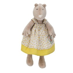 Moulin Roty Muldvarpen Apolline-20