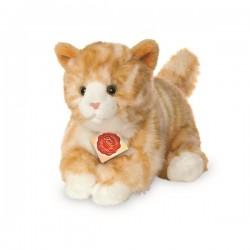 Hermann Teddy Original Cat Ginger-20
