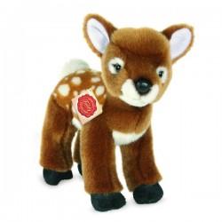 Hermann Teddy Original Bambi-20