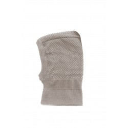 mp Elefanthue uld light brown-20