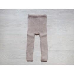 esencia leggings rose-20