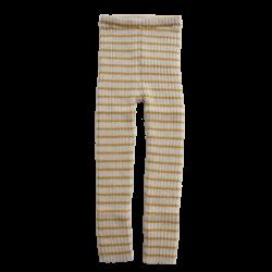 esencia leggins ivory/amber-20