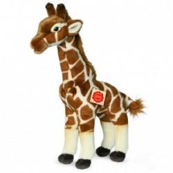 Hermann Teddy Original Giraf-20