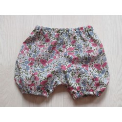 astas Bloomers i liberty rosa/gammelrosa blomster-20
