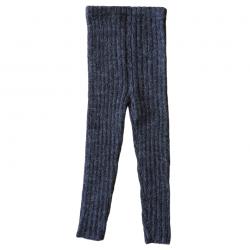 esencia leggings charcoal-20