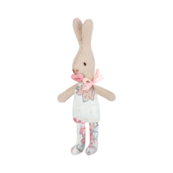 maileg My rabbit girl-20